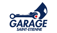Garage Saint Étienne