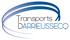 Transport DARREUSSECO